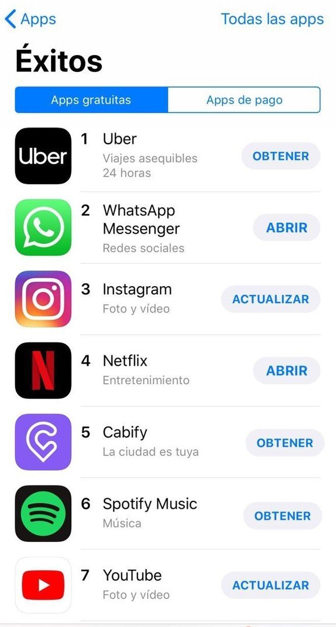 aplicaciones-cabify-uber-1.jpg