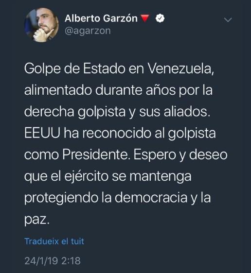 alberto-garzon-tuit-240119.jpg