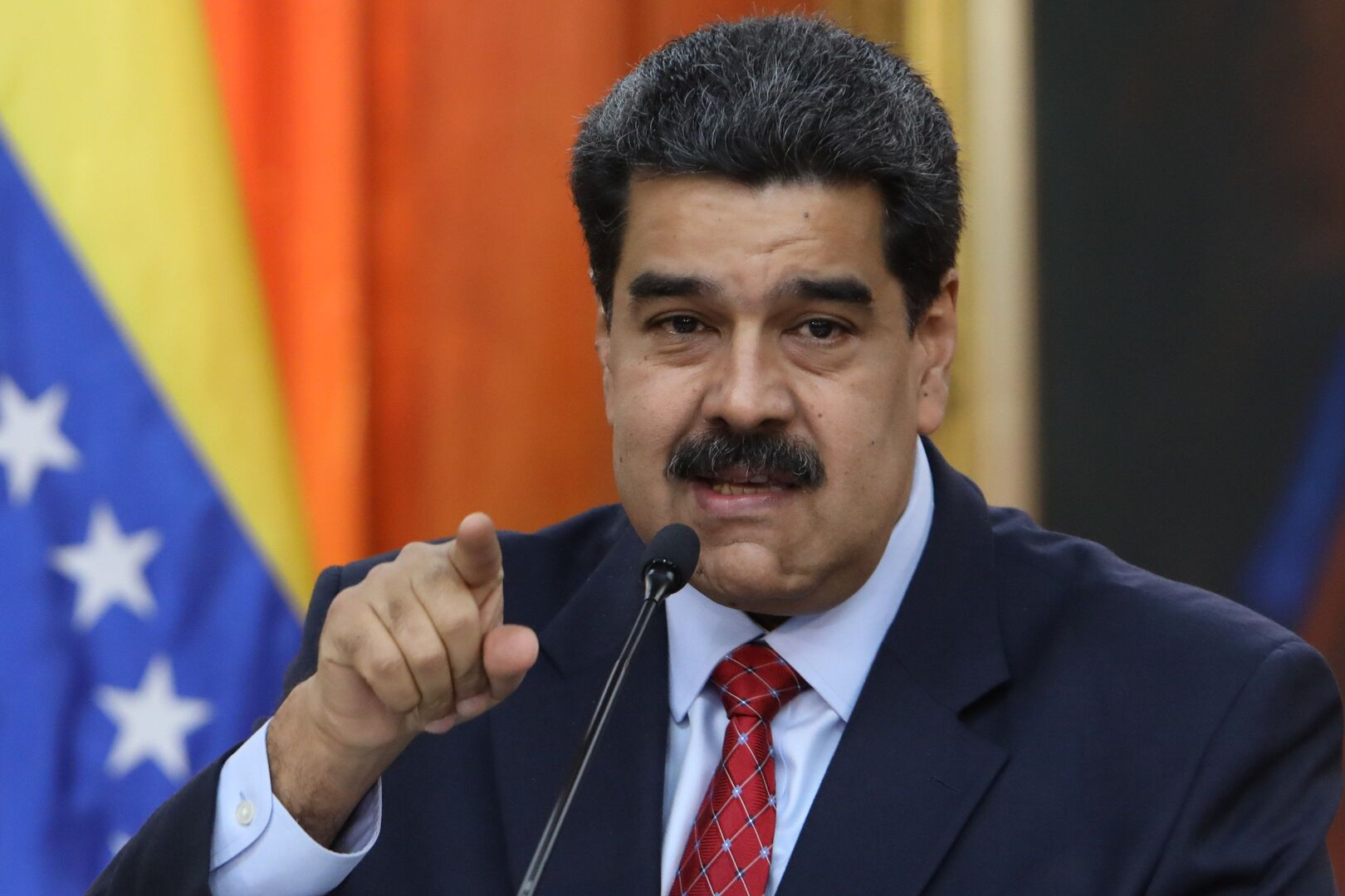 La ONU pide 200 millones de euros para dar ayuda humanitaria a Venezuela