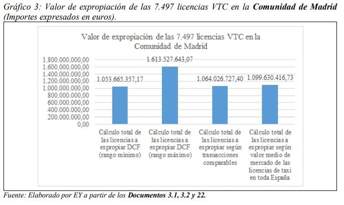 exvtc3.jpg