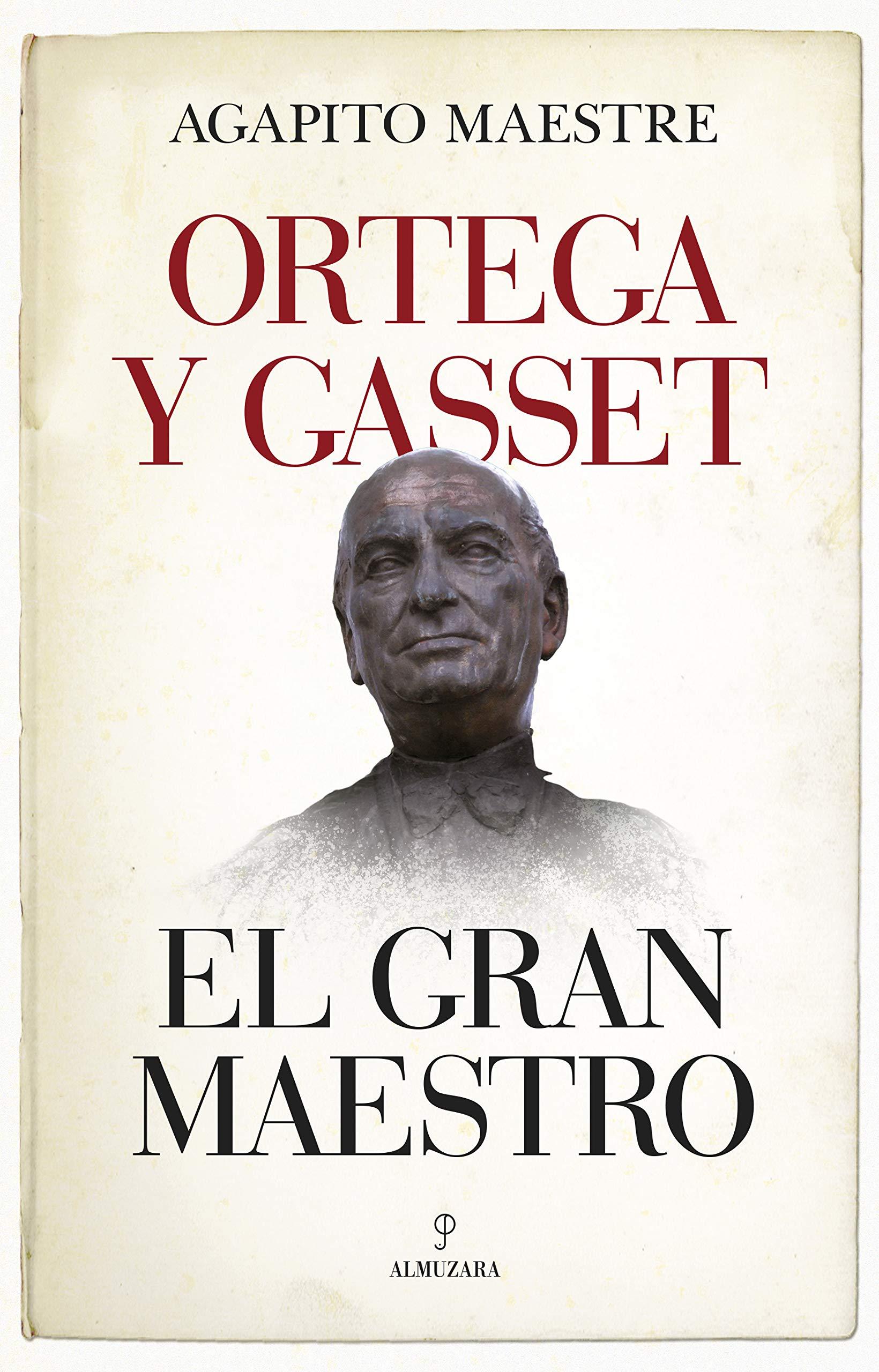 ortega-gran-maestro.jpg