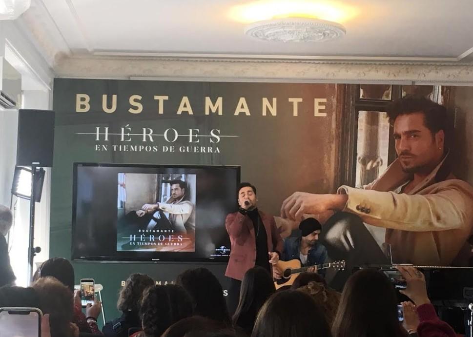 bustamante-presenta-heroes.jpg