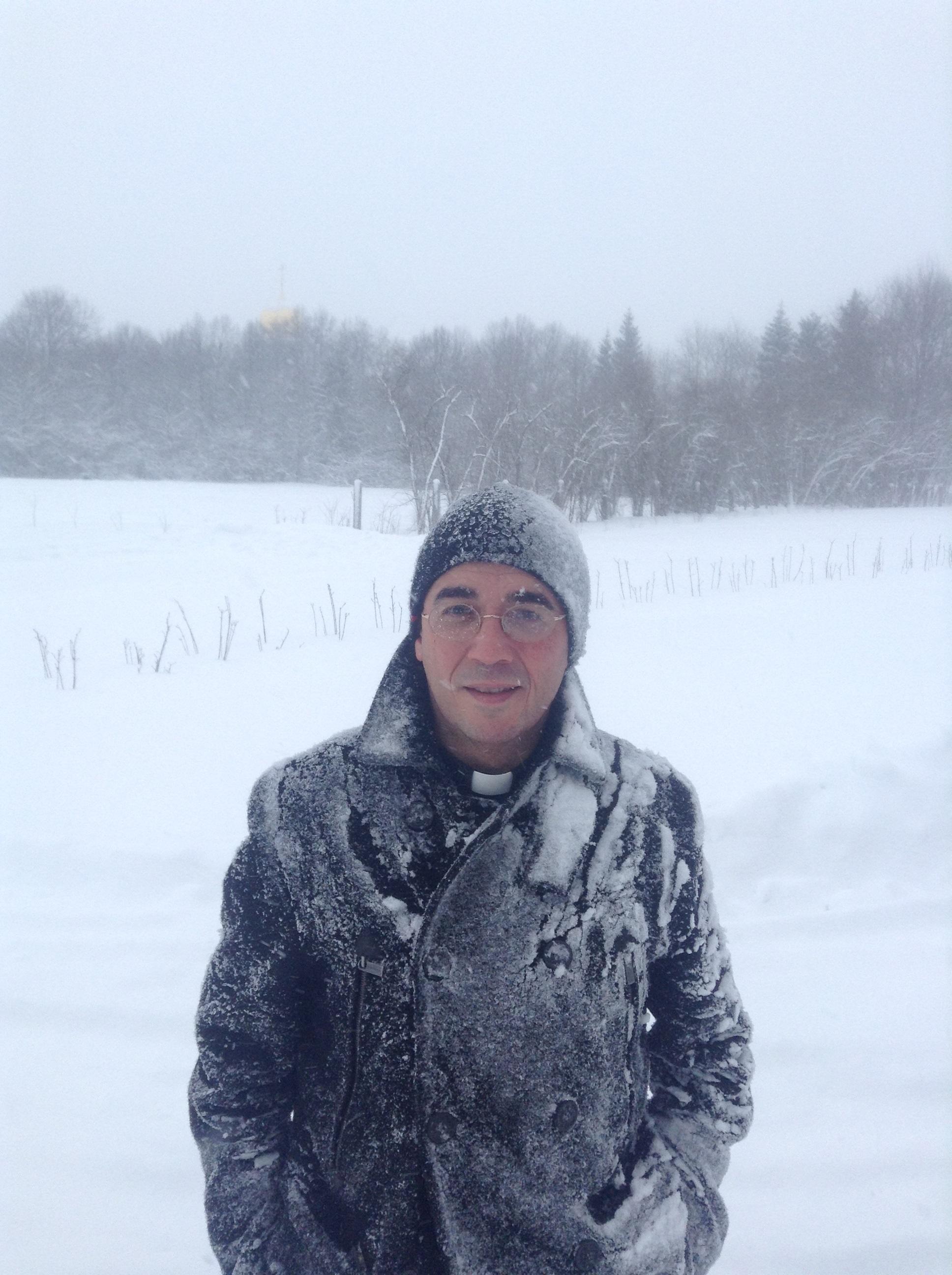 cura-ruso-nieve.jpg