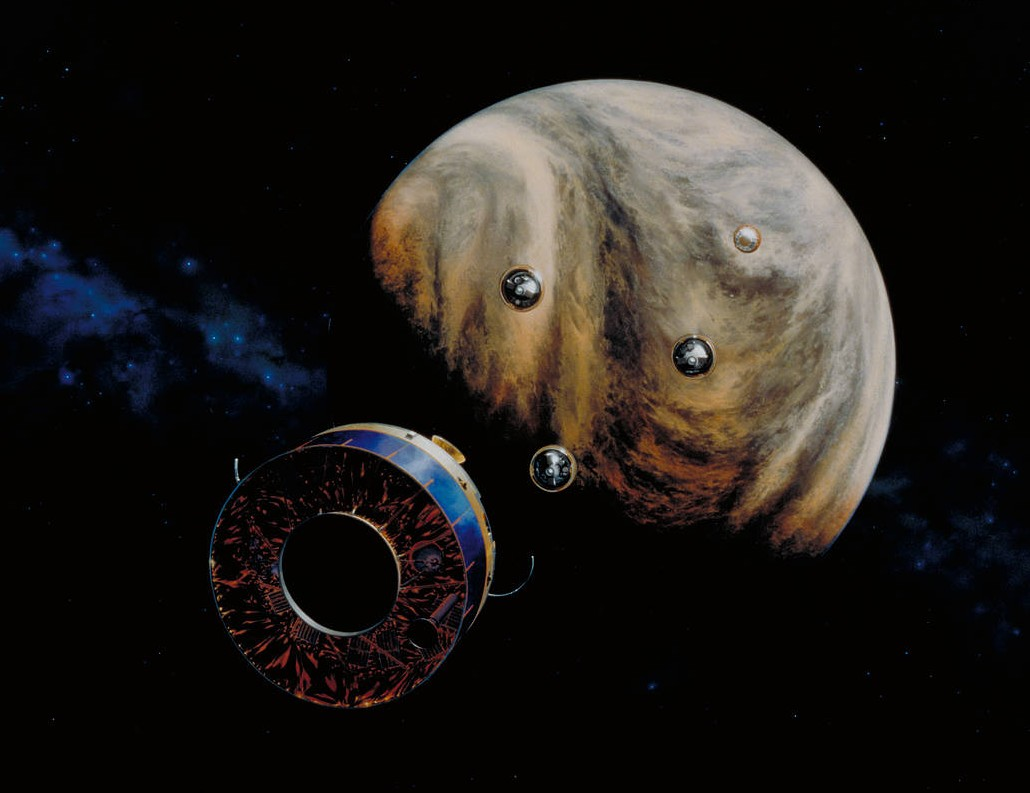 pioneer-venus-nasa.jpg