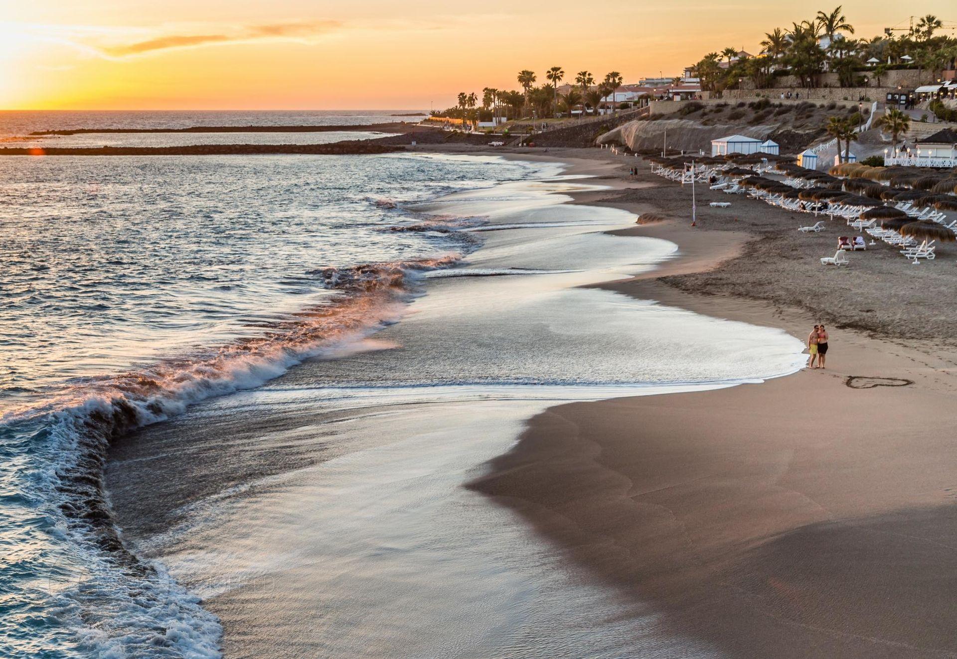 playa-del-duque-6.jpg