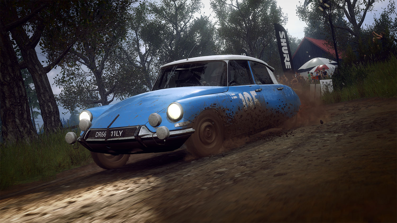 dirt-rally-2-clasico.jpg