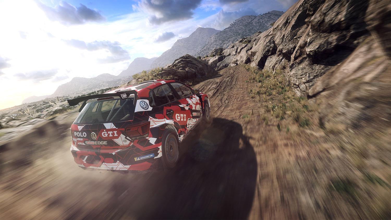 dirt-rally-2-polo.jpg