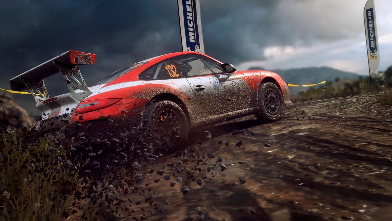 dirt-rally-2-sucio.jpg