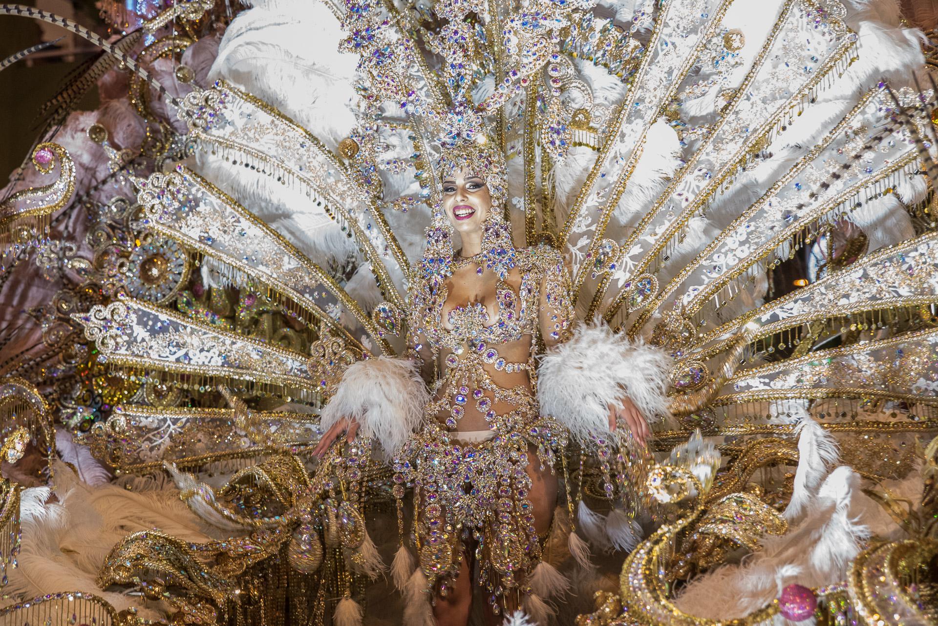 carnaval-tenerife04.jpg