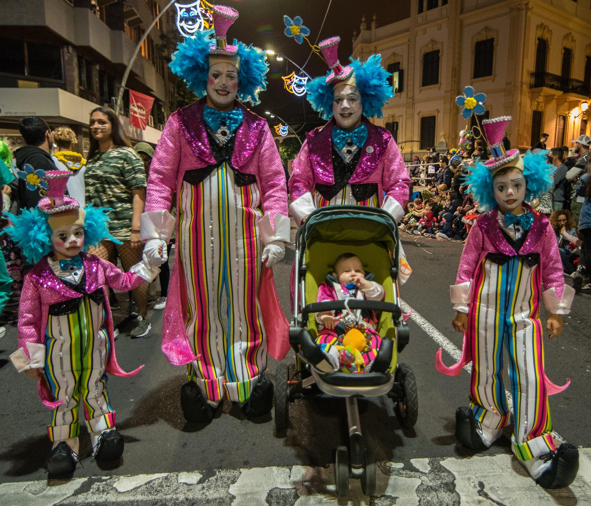 carnaval-tenerife10.jpg