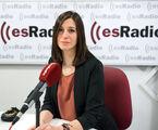 Leire Méndez