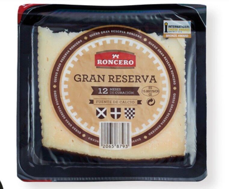 Tres de los mejores quesos del mundo se venden en lidl por - Mejores hornos del mercado ...