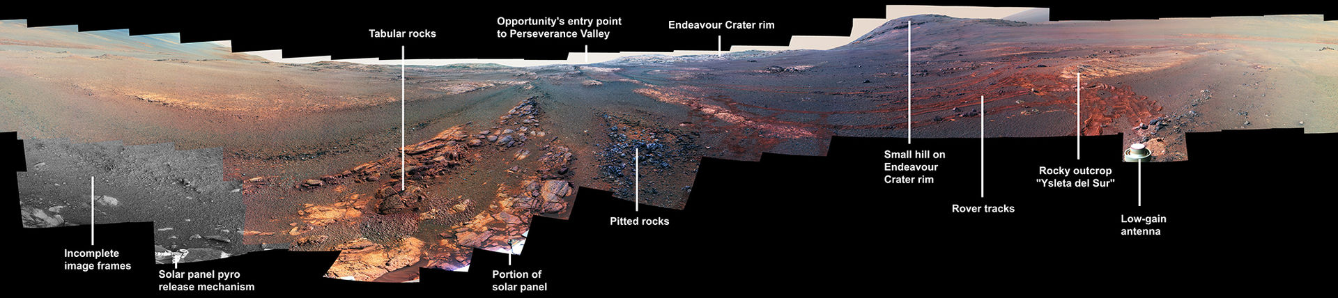 opportunity-nasa-ultima-foto.jpg