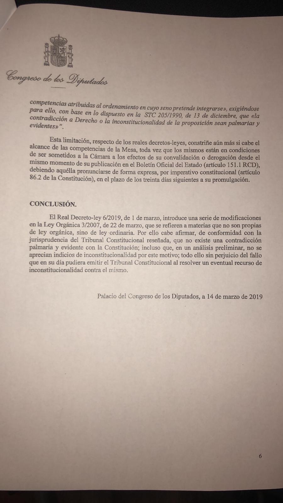informe-letrados-6-140319.jpeg