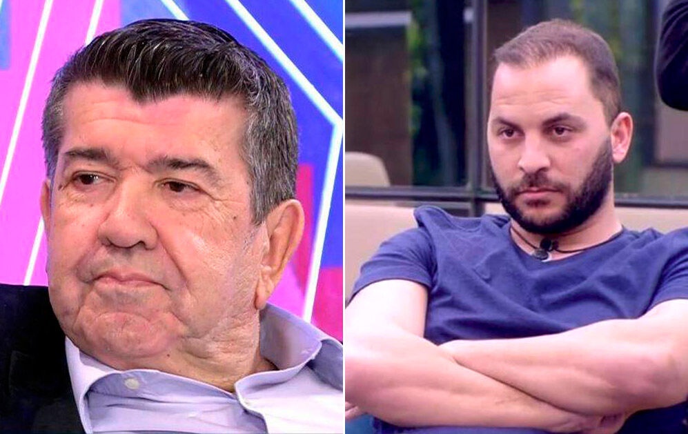 La venganza de Gil Silgado: se descubre cuál fue su victorioso plan contra Antonio Tejado