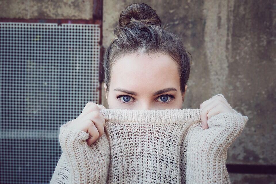 8559994bbb El cuidado de la visión puede retrasar la aparición de la presbicia. |  Pixabay