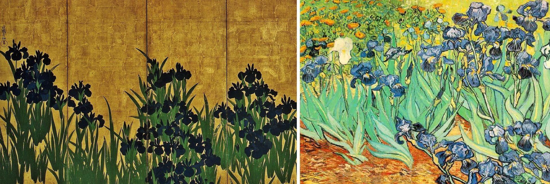 Matilde Asensi De Verdad Nadie Sabia Que Van Gogh Copiaba Como Un