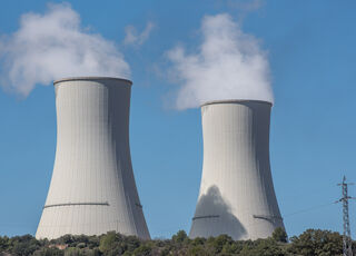 trillo-pueblo-nuclear13.jpg