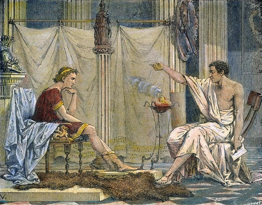 alejandro-magno-aristoteles.jpg
