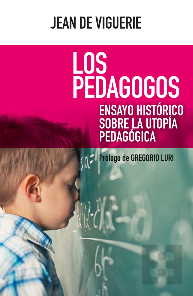 viguerie-pedagogos.jpg