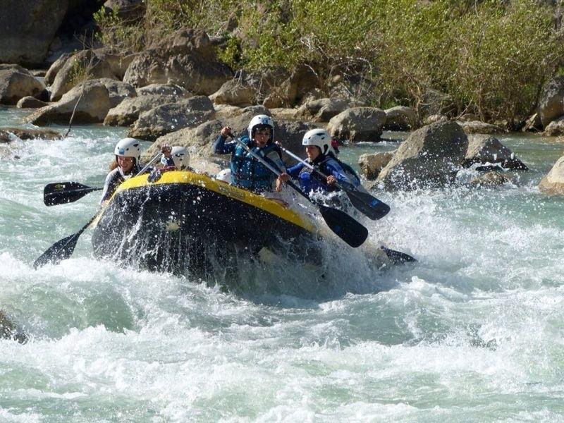 rafting-huesca.jpg