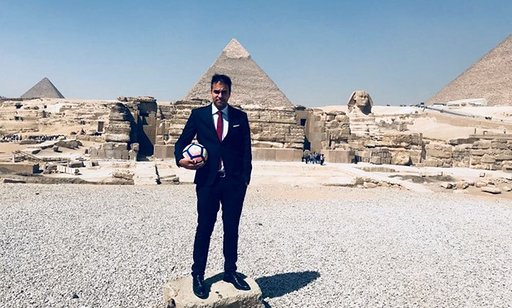juanfuentes-laliga-egipto.jpg