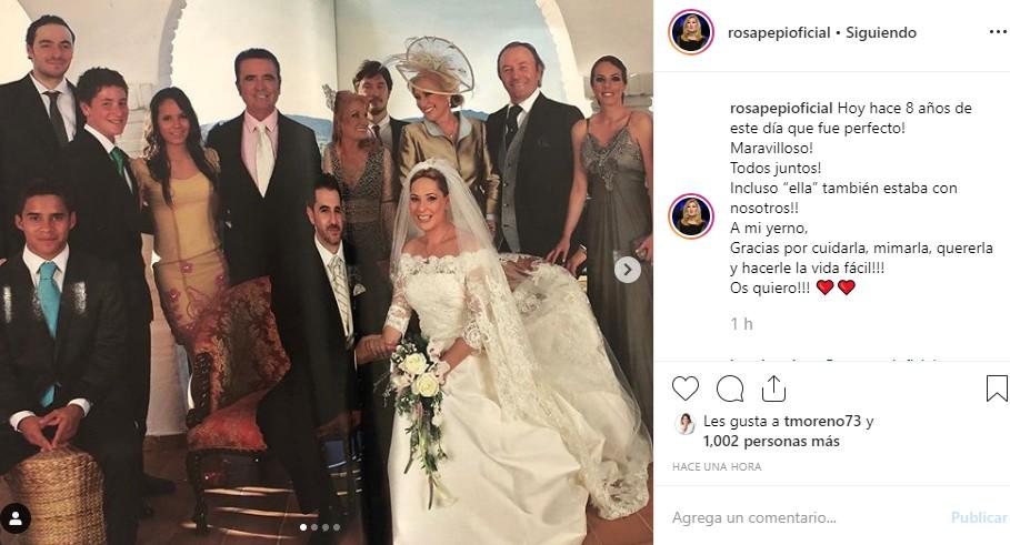 rosa-benito-boda-ella-instagram.jpg