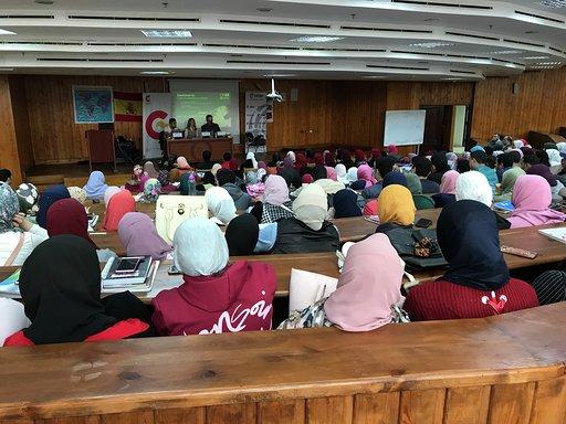 seminario-egipto-laliga2.jpg