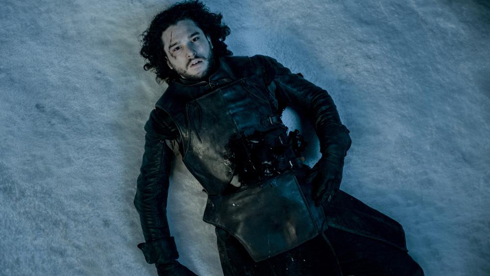 jon-snow-muerte.jpg