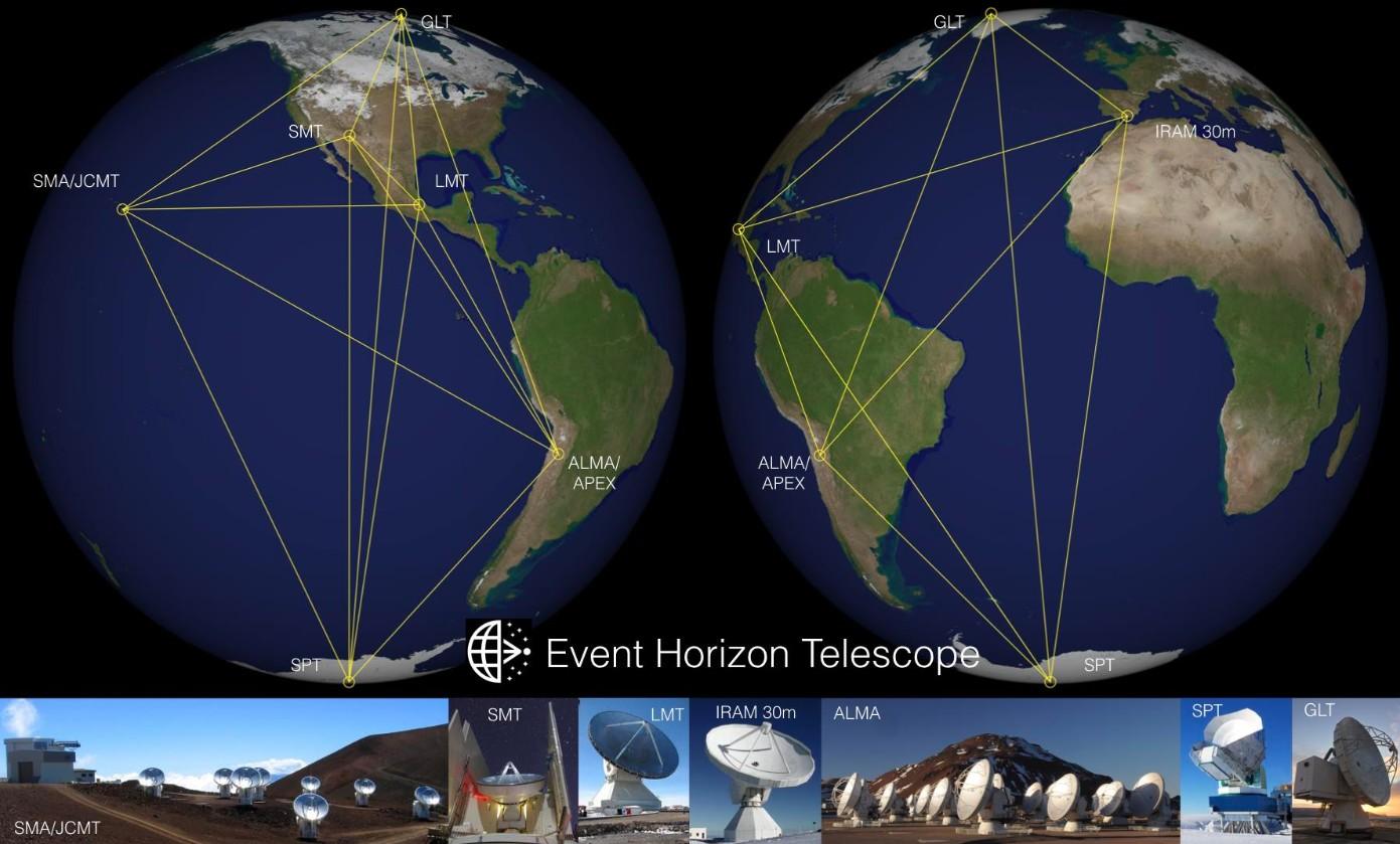 event-horizon-telescope-csic.jpg