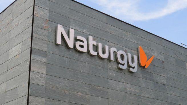 Naturgy va a construir en Fuerteventura el mayor parque eólico de Canarias