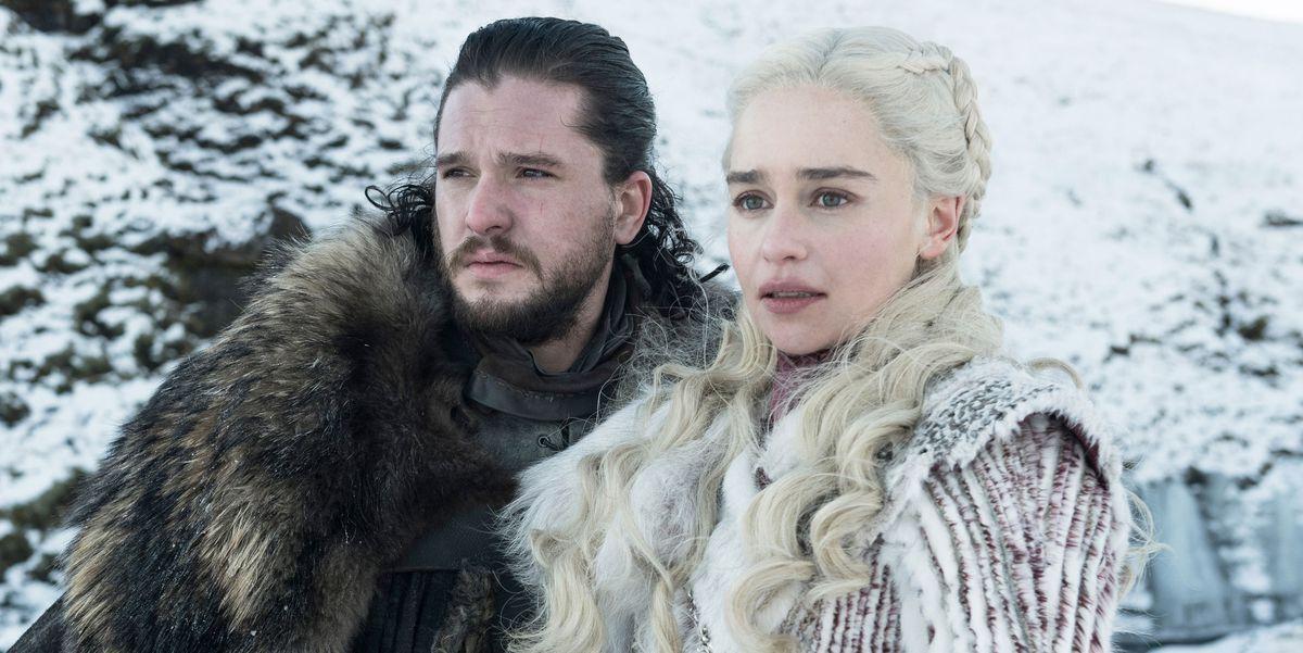 'Juego de Tronos' 8x01 - Crítica del episodio 'The Winter is Here' de GoT