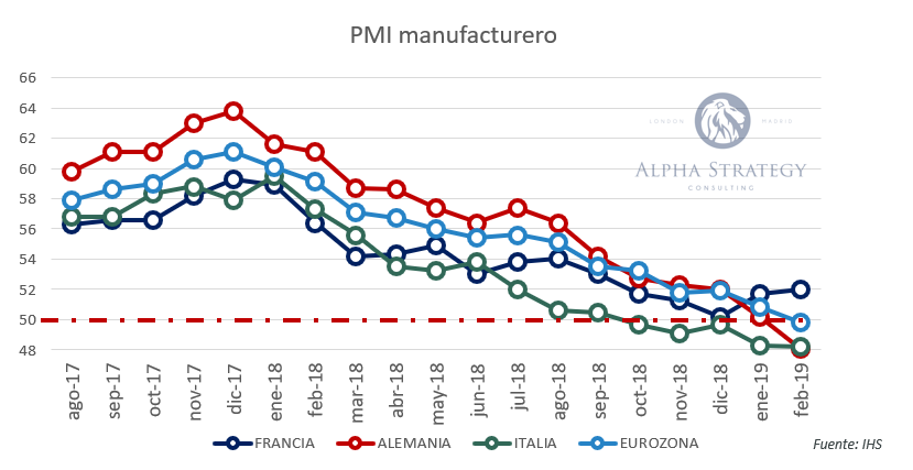 pmi-dr1.png