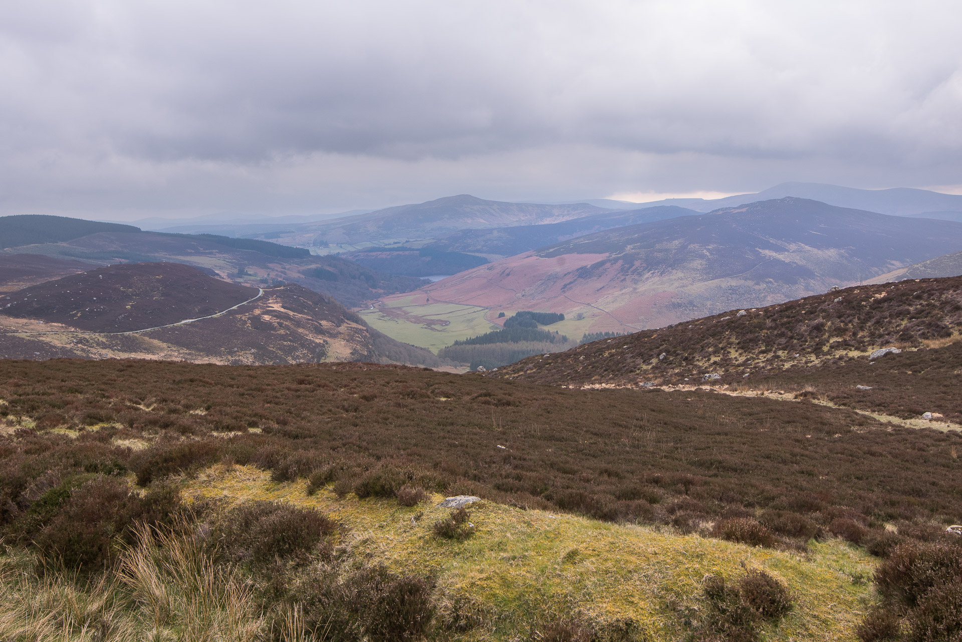 montanas-wicklow-irlanda03.jpg