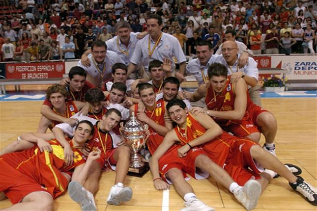 seleccion-u20-2003-eurobasket-zaragoza.j