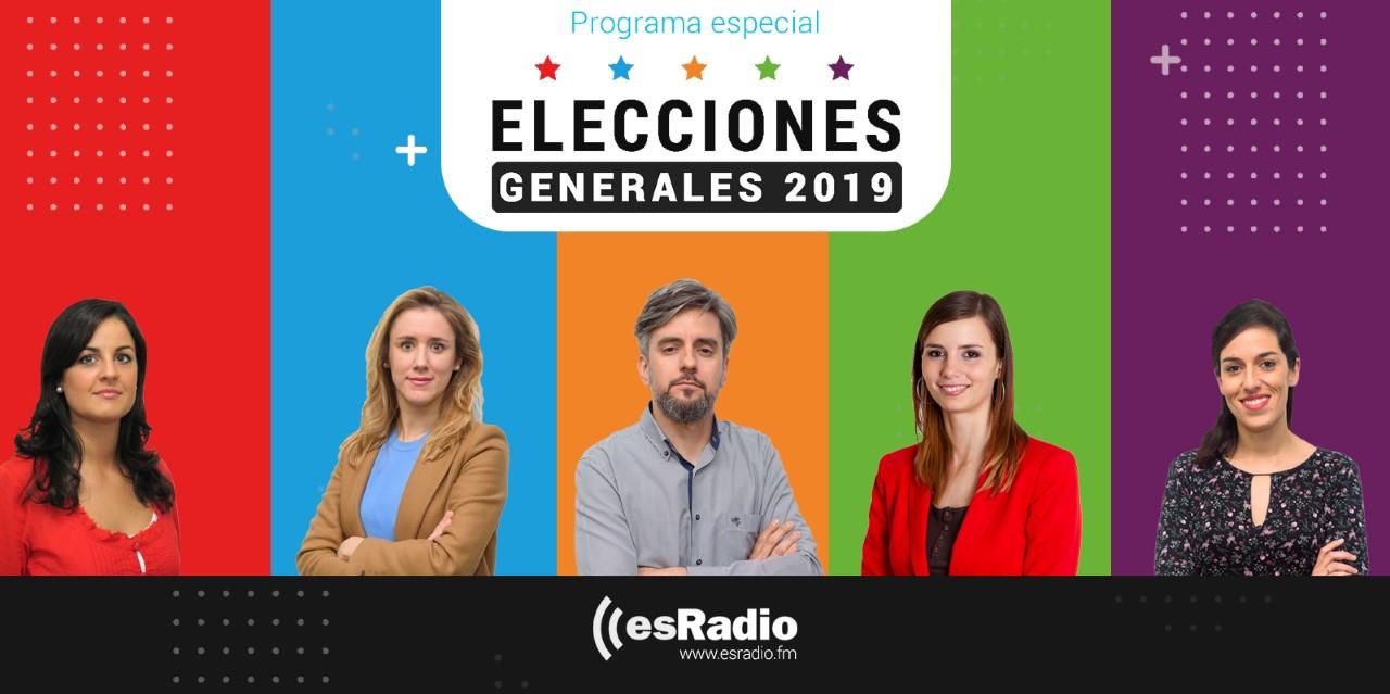 especial-elecciones28a.jpg