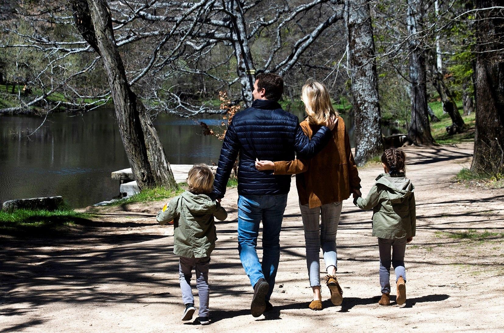 casado-familia-hijos.jpg