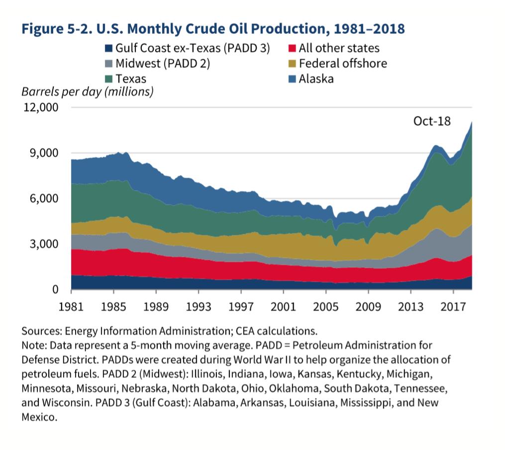 2-fracking-eeeuu-boom-trump.png