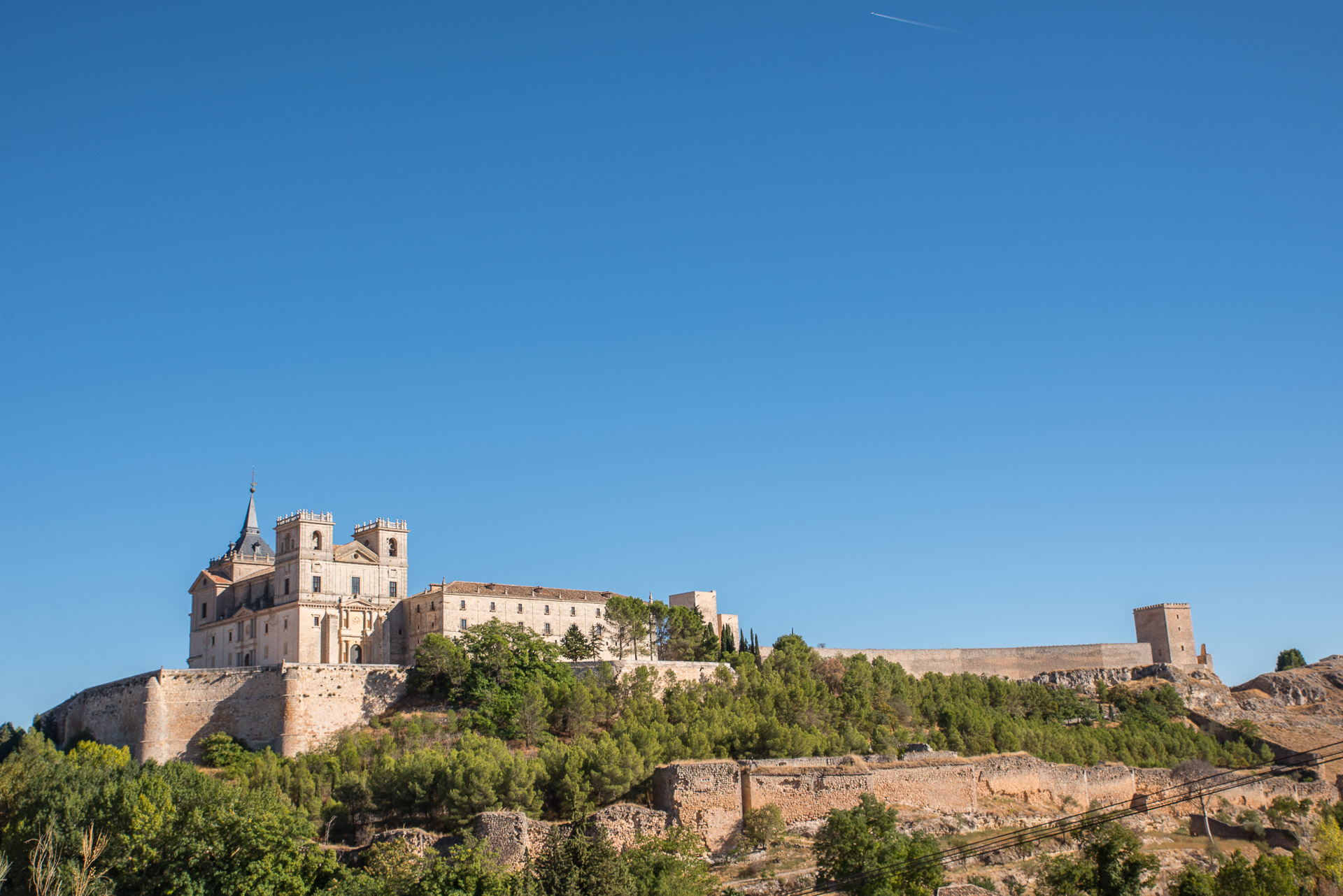 monasterio-de-ucles04.jpg