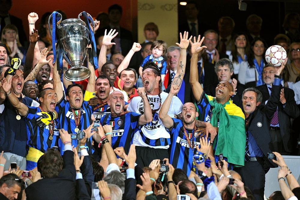 inter-champions-2010.jpg