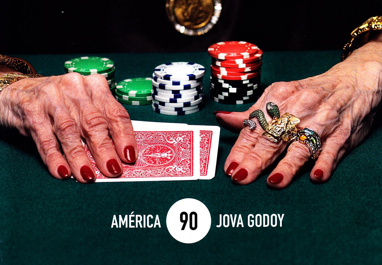 invitacion-america-90-cumpleanos-2-07052