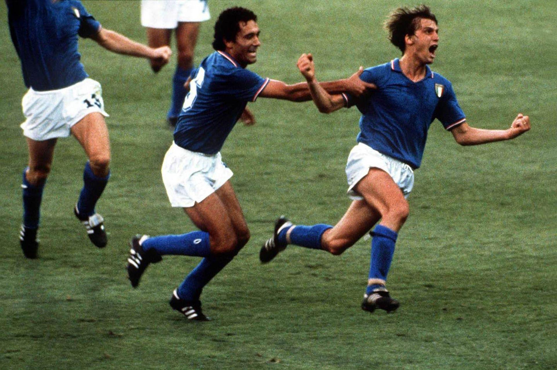 paolo-rossi-italia-1982.jpg