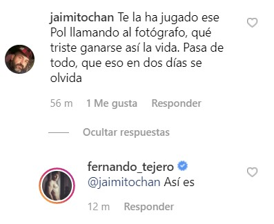 fernando-tejero-instagram-2.jpg
