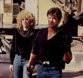 Par Impar: Películas de 1989 que cumplen 30 años (y que deberían ver los millenials)