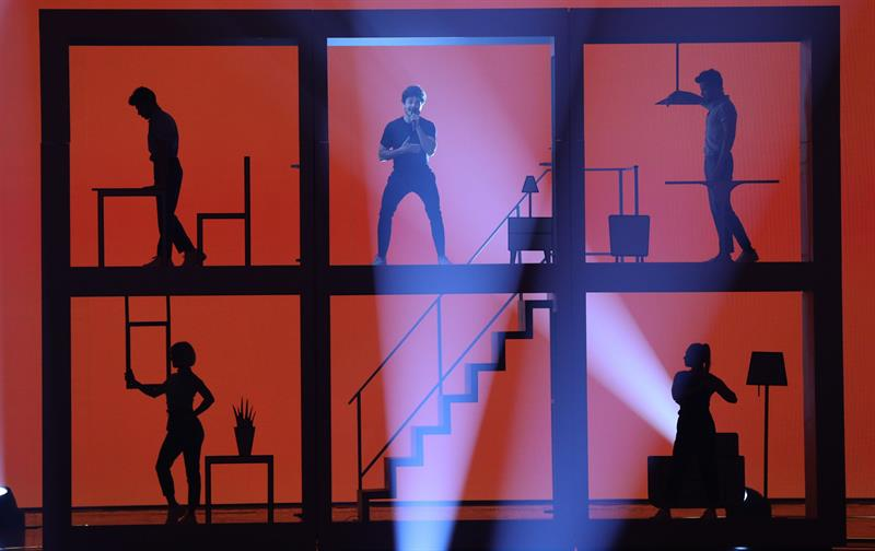 escenografia-eurovision-miki.jpg