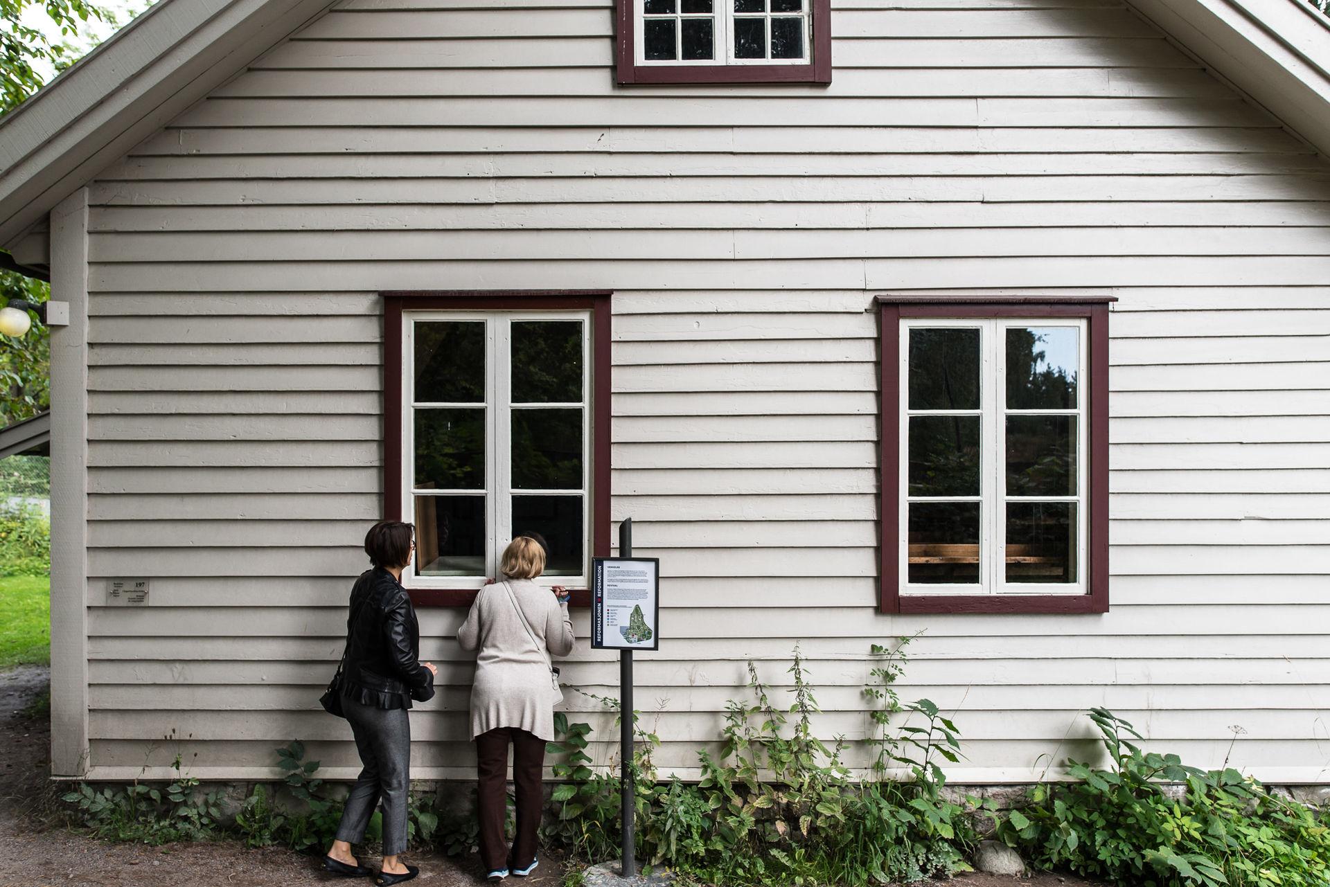 museo-casas-oslo-noruega-2017-204-58.jpg