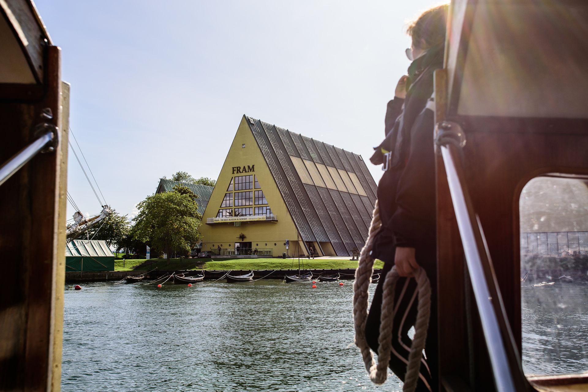 museo-fram-oslo-noruega-2017-204-95.jpg