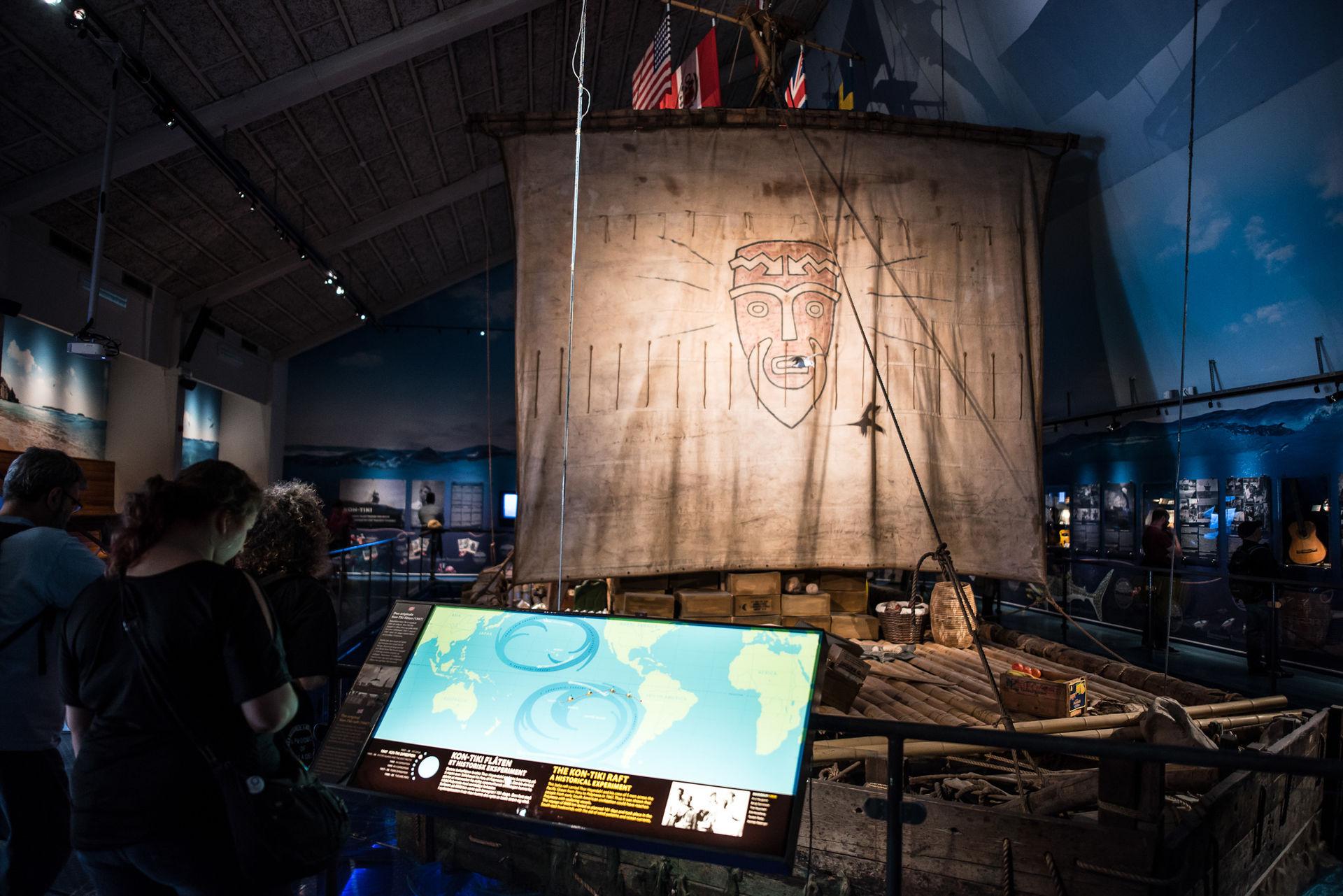 museo-kon-tiki-oslo-noruega-2017-204-102