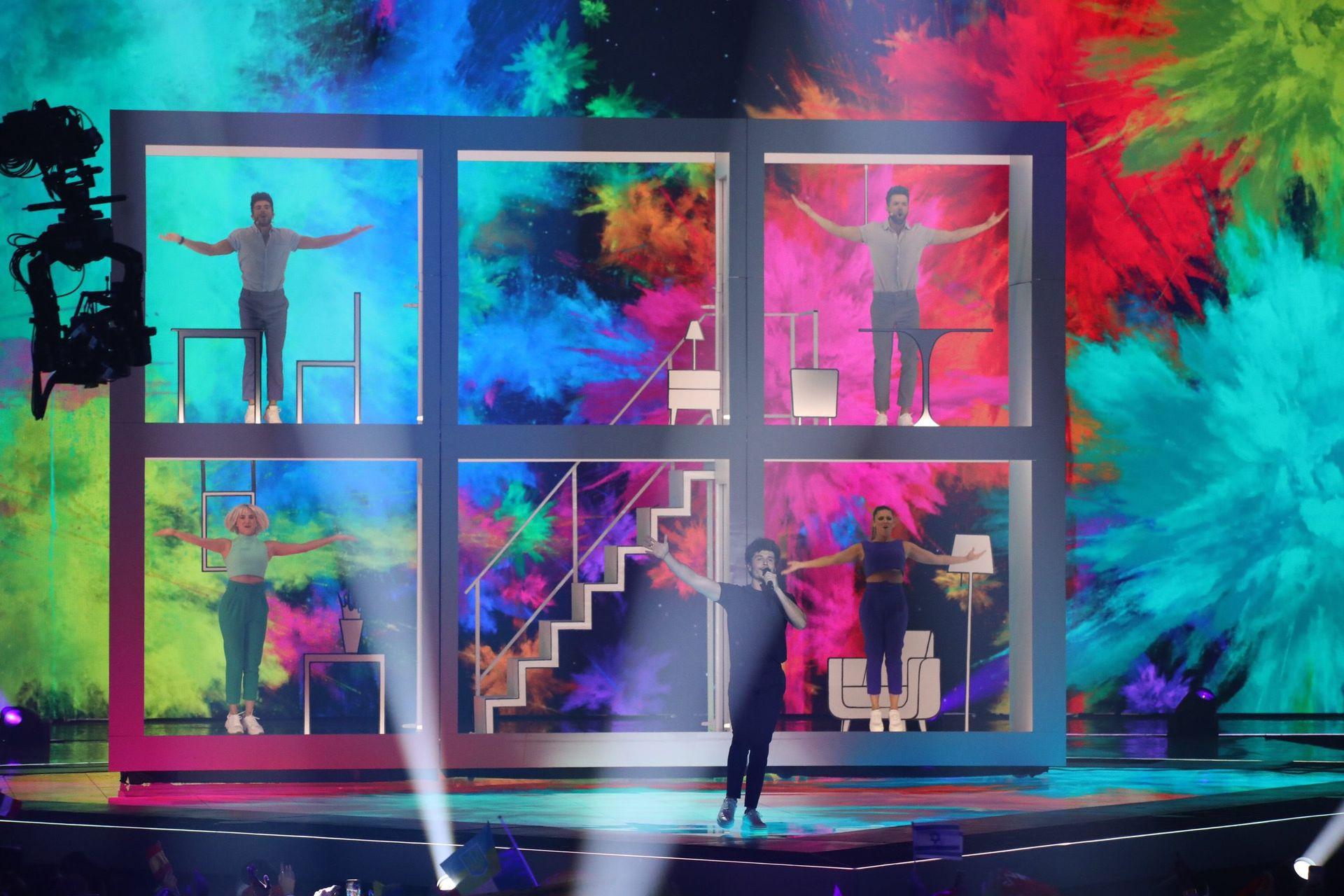 miki-la-venda-eurovision.jpg