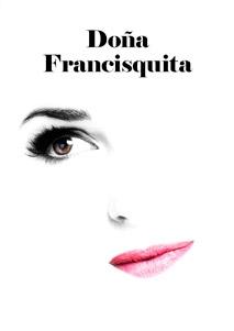 cartel--dona-francisquita-zarzuela.jpg